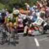 cyclistes42