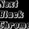 next-black-chrome