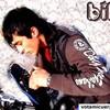 ByLy7