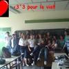 nos-plu-beau-souvenirsX3