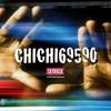 chichi69590