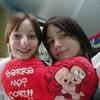 bestfriends1022
