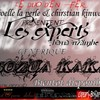 les-experts-original009