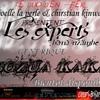 les-experts-original009