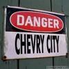 chevrycity39