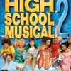highschoolmusical-love