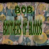brothersofbloods