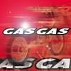 gasgas59147