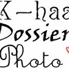 K-Haa-Dossier-Photo