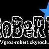 Gros-Robert