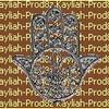 Kayliah-Prod8z