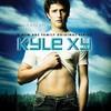 Kyle-xy-3
