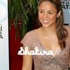 Diva-Shakira-2008