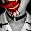 Vampire-Pix