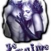 st-valentin-forever