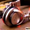 Electro-Club-Radio