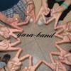 gara-band