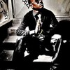 zouk-dancehall-soul