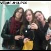 love-me-913-piix