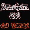 braker92