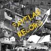 favelas-record