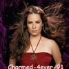 xx-charmed-xx-51
