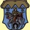 Cavalerie4840