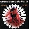 Love-Notre-Dame-De-Paris