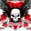 HardBassMusic