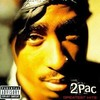 the-best-of-tupac-52