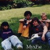 MyxFic