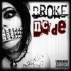 Brokencydeofficiel