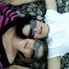 i-love-you76890