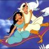 princesss-jasmine