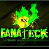 fanateck-lorient