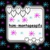 hsm-montagesgifs