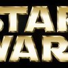 star-wars991