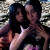 xx-Best-Friends-x3