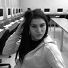Stefgirl05