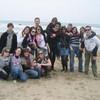 Ostende-08