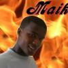 maiki-killer440