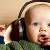 My-musiik