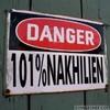 nakhilien