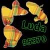 luda95370