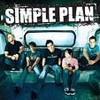 Simple-Plan-Playlist