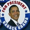 barack-obama-04-11-2008