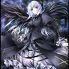angel-ofthe-night