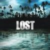 lost-saison4-311
