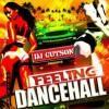 feelingdancehall