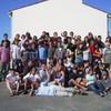 colo-la-tranche2008